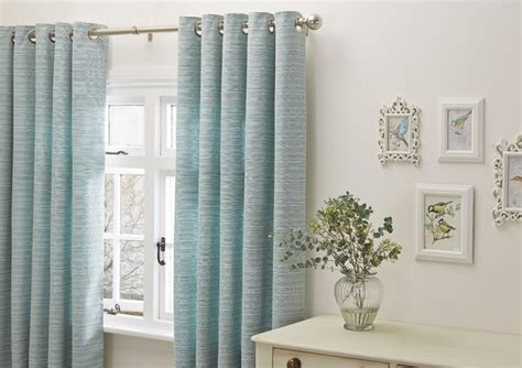 curtains duck egg blue and brown curtains ideas 187 curtains duck egg blue and brown