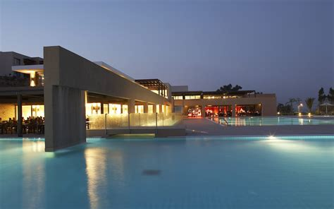 Hotel Ls by Kos Hotels Resorts Carda Hotel