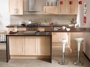 Kitchen Designs Ideas Small Kitchens by Small Kitchen Design Ideas 20 Stylish