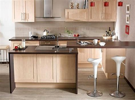 design ideas for small kitchen small kitchen design ideas stylish