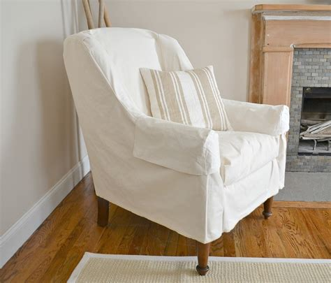 duck cloth slipcovers 17 best images about slipcover it on pinterest chair