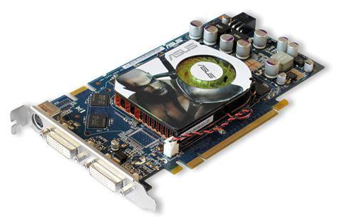 Vga Card Komputer pengertian vga card komputer dan jenisnya pengertian apapun