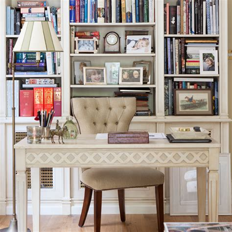 home office design ideas uk neutral elegant home office home office decorating ideas