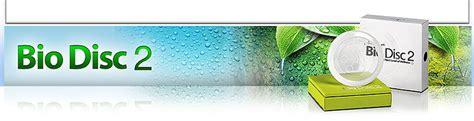 Senter Biodisc biodisc informasi qnet 0857 2800 5200
