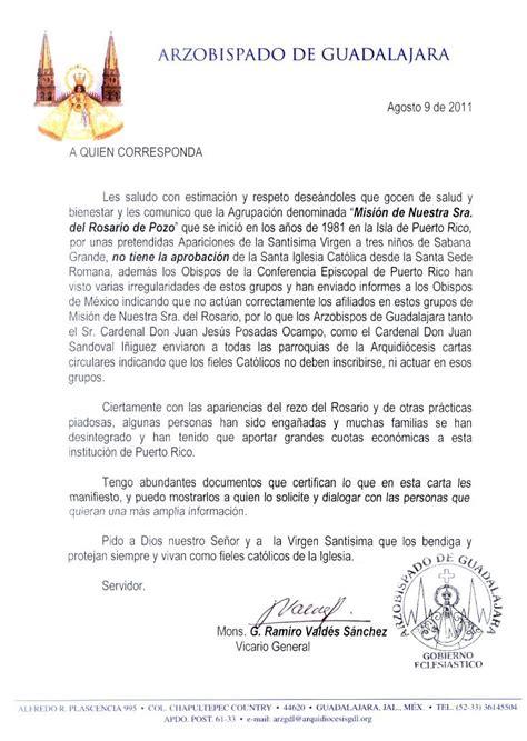 tramite para declararse no donante sea de 500 pesos cooperativa cl ejemplo de una declaracion jurada