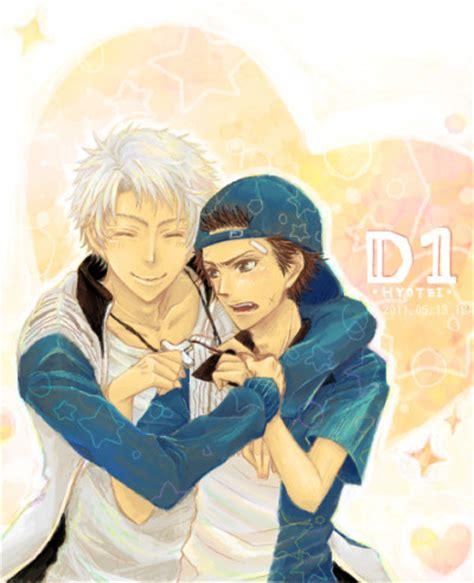 jp iban テニスの王子様 腐向け 2軒目の画像検索