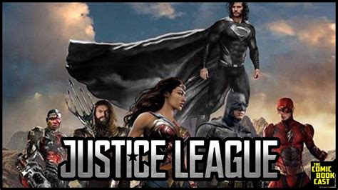 film justice league youtube justice league is quot a mess quot says sources close to batman on