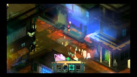 transistor pc gameplay fr transistor gameplay 28 images transistor ps4 gameplay and wonderful discovery transistor pc