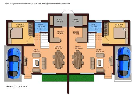 modern 3 bedroom house modern 3 bedroom house plans brucall com