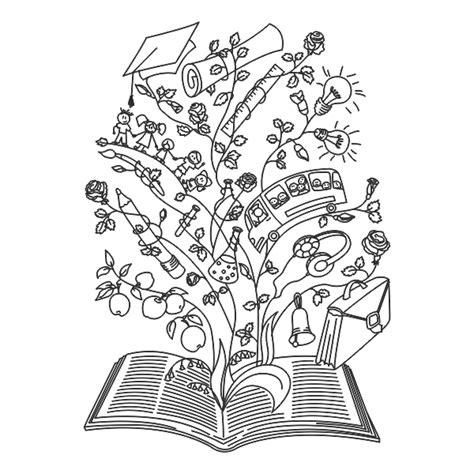 vinilo infantil libro imaginaci 243 n