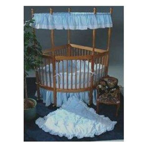 Corner Cribs For Babies These Baby Corner Cribs For Sale Will Look Great And Keep Your Infant Comfy Infobarrel