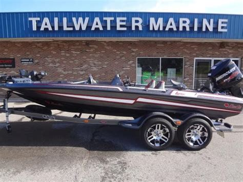 bass boats for sale knoxville tn page 1 of 98 boats for sale in tennessee boattrader