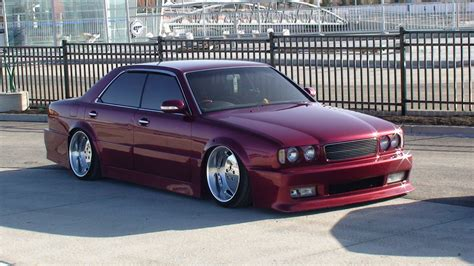 nissan gloria vip related keywords suggestions for nissan gloria