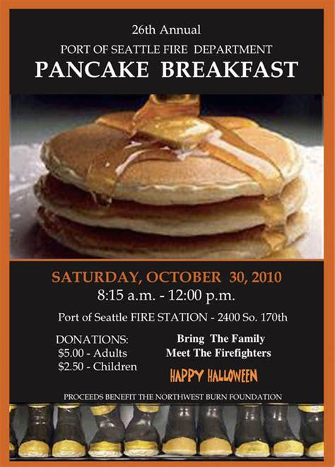 11 Best Photos Of Download Pancake Breakfast Fundraiser Flyer Pancake Breakfast Flyer Template Applebee S Fundraiser Flyer Template