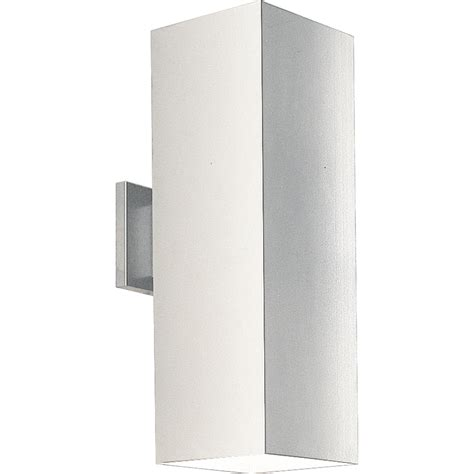 Guide To Exterior Wall Mounted Light Fixtures Commercial Exterior Wall Mounted Light Fixtures Commercial