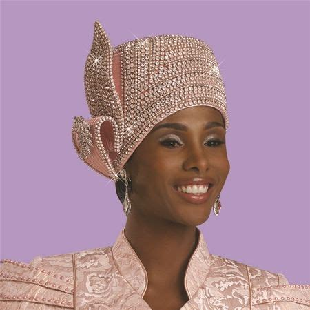 1000 images about fashion hats on
