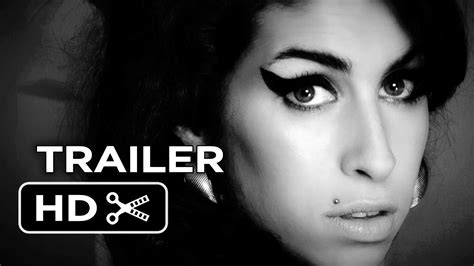 film dokumenter amy winehouse amy official teaser trailer 1 2015 amy winehouse