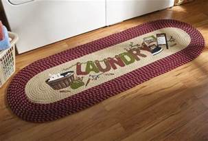 Best Place To Buy Kitchen Rugs 8 Places To Buy Area Rugs Shag Rugs Safavieh Rugs