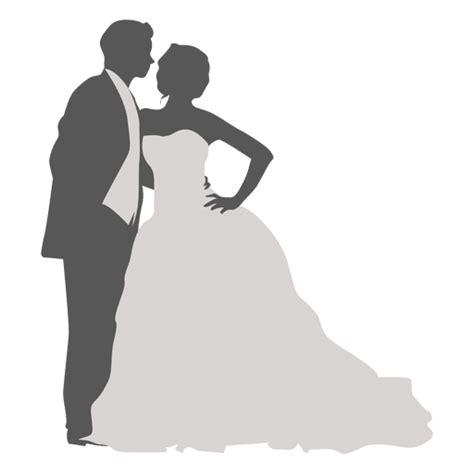 imagenes png boda pares del baile de la boda descargar png svg transparente