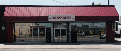 lighting stores birmingham al tomssound used pa gear