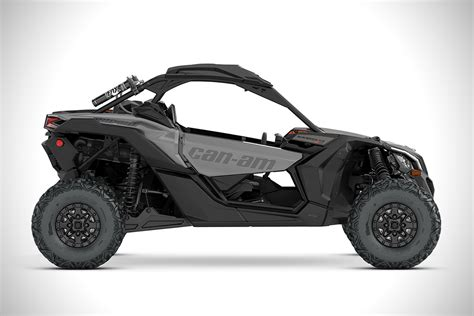 can am 2018 2018 can am maverick x3 x rs turbo r hiconsumption