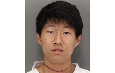 Santa Clara Arrest Records College Student Arrested In Roommate S Stabbing In