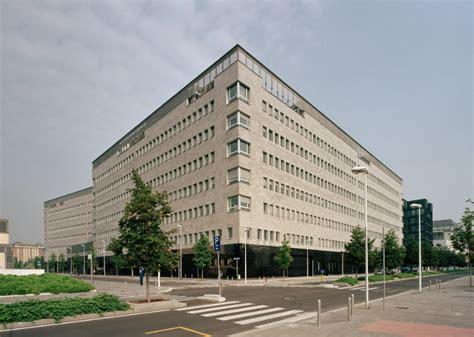 deutsche bank universität münchen sede deutsche bank modulo net il portale della