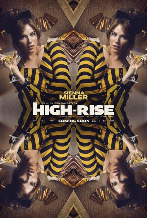 High Rise high rise dvd release date redbox netflix itunes