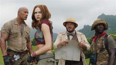 jumanji movie hd jumanji movie hd wallpapers download 1080p