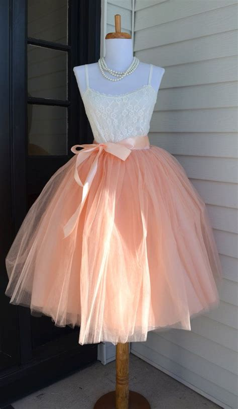 25 best ideas about tutu skirt on tulle