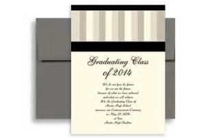 graduation announcements graduation invitations shutterfly rachael edwards
