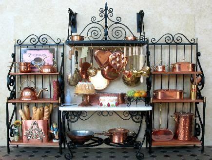 j and j dollhouse miniatures 1000 images about miniature ironwork on terra