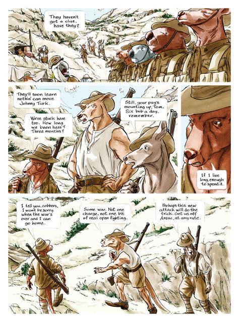 Anzac Legend Essay by Creation Of The Anzac Legend Essay Writefiction581 Web Fc2