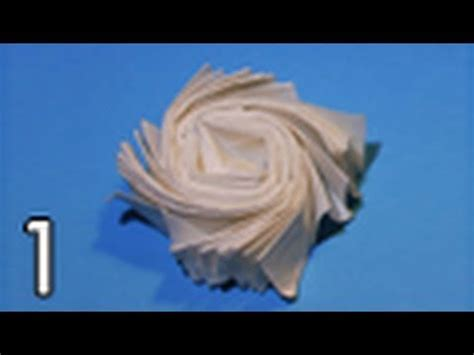 Shafer Origami Flasher - 17 best images about origami by shafer on