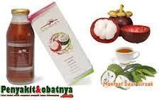 Obat Herbal Kanker Payudara obat herbal penyakit kanker payudara obat herbal aritmia