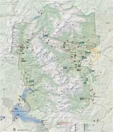 rocky mountain maps npmaps just free maps period