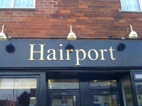 hair studio names the 25 best hair salon names ideas on pinterest salon