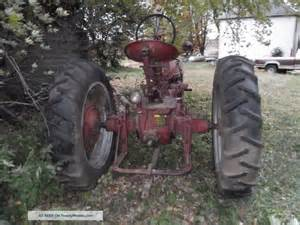 Farmall h tractor parts ebay electronics cars caroldoey