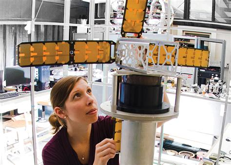 aerospace engineering degree mba mit leaders  global