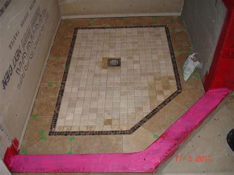 bathroom floor tile installation bathroom remodeling services