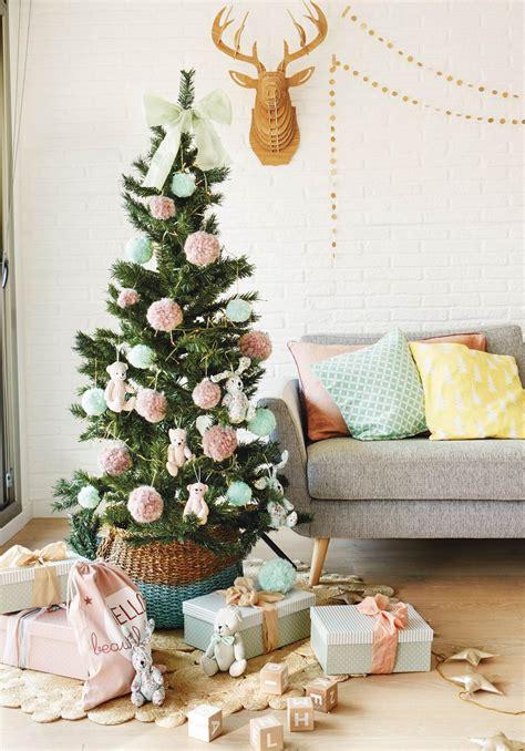 como decorar una casa en navidad sencilla ideas para decorar la casa de navidad muy r 225 pidas y f 225 ciles