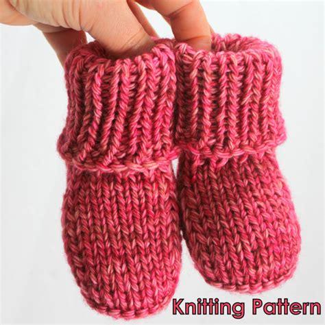 easy beginner knitting patterns knitting pattern easy beginner baby photo