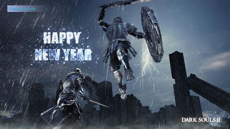 4 Decay New High Quality Termurah happy new year 2014 high quality wallpapers gamepur