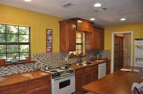 kitchen remodel texas after kitchen remodel white oak texas black dog woodworks pinte