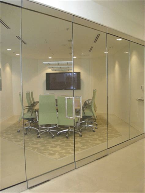 Bathroom Cabinet Design Tempered Glass Tinted Glass Other Glass Types