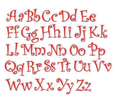 curly pattern font 13 curly font monogram images curly monogram font
