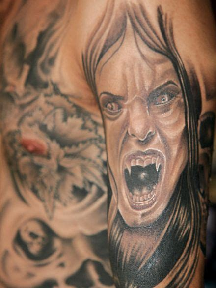 tattoo hotspot london celebrity and wallpaper tattoo prices