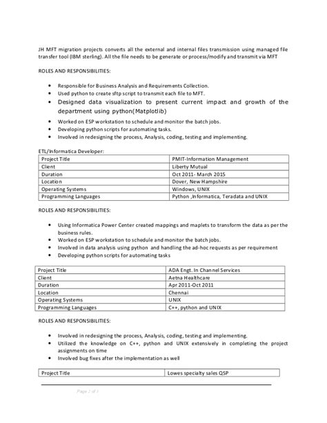 Python Resume by Essay Writing Service Python Sftp Resume