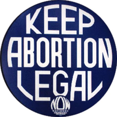 should followers oppose abortion yet support capital books reproductive rights archives nowgr org