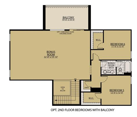 william homes floor plans william homes floor plans 28 images floor plans